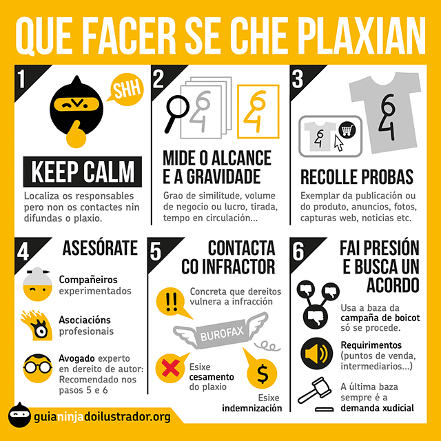 TIP8_plaxios_b