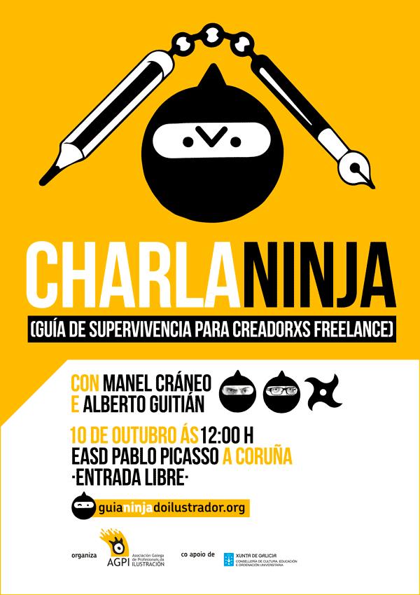 charla-ninja-coruna-web