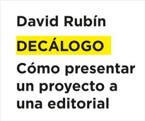 DecalogoDavidRubin-b