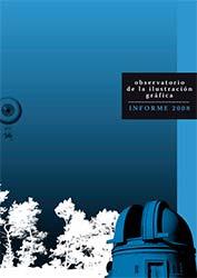 Ob2008-Fadip