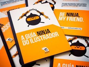 guia-ninja-papel